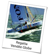 polaroid regatta