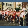 05Tourenklub1990Beim-Start1