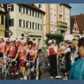05Tourenklub1990Beim-Start2
