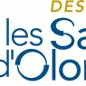 sables_olonne_destination